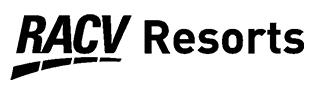 racv-resorts-logo-1